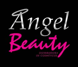 Angel Beauty Cosméticos